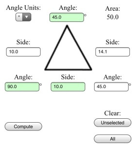 triangle_calculator