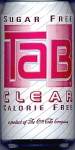 tab_clear_can